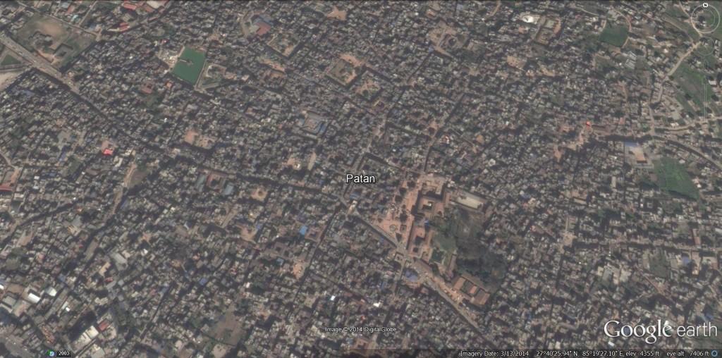 KathmanduValleyMtns_GoogleEarth_PatanZoom